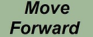 Move Forward, Abingdon logo