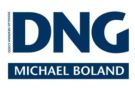 DNG Michael Boland, Ballina, Co Mayo details