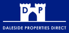 Daleside Properties Ltd, Nottingham branch logo