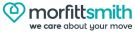 Morfitt Smith Ltd , Sheffield branch logo