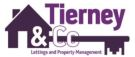 Tierney & Co , Hamilton branch logo