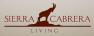 Sierra Cabrera Living. SL, Almeria logo