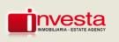 Investa Real Estate, Mallorca logo