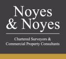 Noyes & Noyes, Cambridge logo