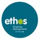 Ethos Property Management, Bradford branch logo