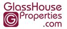 Glasshouse Estates and Properties LLP, Hereford branch logo