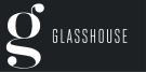 Glasshouse Estates and Properties LLP, Hereford details