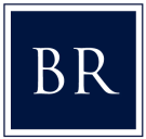 Barclay Residential Ltd, London branch logo