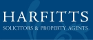 Harfitts, Wem branch logo
