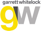 Garrett Whitelock, London Bridge logo