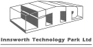 Innsworth Technology Park Ltd, Gloucester branch logo