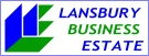 Lansbury Estates Ltd, Surrey branch logo