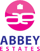 Abbey Estates, Bradford logo