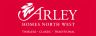 Arley Homes North West Ltd logo