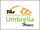 The Umbrella Homes, Cardiff logo