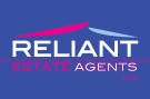 Reliant Estate Agents Ltd, Cardiff logo