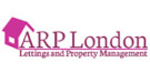 ARP London - Lettings and Property Management, London branch logo