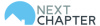 Next Chapter Estate Agents, Essex logo