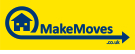 Nationwide Make Moves Ltd, Derby logo