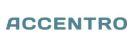 Accentro GmbH, Berlin logo