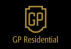 GP Residential, Oxford logo