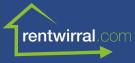 Rentwirral.com, Bebington logo