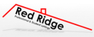 Red Ridge Residential, Newcastle branch logo