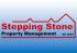 Stepping Stone Property Management, Preston logo