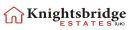 Knightsbridge Estates, London branch logo