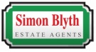 Simon Blyth, Sheffield logo