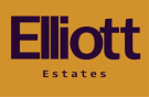 Elliott Estates, Glasgow branch logo