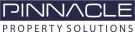 Pinnacle Property Solutions, Ilford branch logo