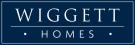 Wiggett Homes logo