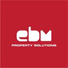 EBM PROPERTY SOLUTIONS, Comunanza logo