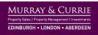 Murray & Currie, Aberdeen  logo