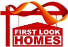 First Look Homes, Warwick branch logo