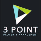3 Point Property Management Ltd, Diss branch logo