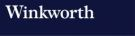 Winkworth, Epsom logo