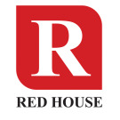Red House Estate Agents, Portland logo