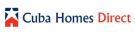 Cuba Homes Direct, Cuba Homes Direct logo