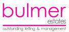 Bulmer Estates Ltd, Nottingham branch logo
