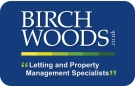 Birchwoods, Oxford branch logo