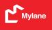 Mylane , Coventry logo