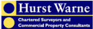 Hurst Warne and Partners LLP, Fleet branch logo