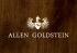 Allen Goldstein, Camden logo