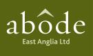 Abode East Anglia Ltd, Baylham, Nr Needham Market details