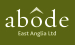 Abode East Anglia Ltd, Baylham, Nr Needham Market