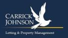 Carrick Johnson, Newton Abbot branch logo