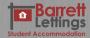 Barrett Lettings, Norfolk