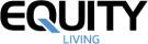 Equity Living, Cheadle Hulme branch logo